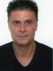 Avatar de Jorge Mariño Sánchez